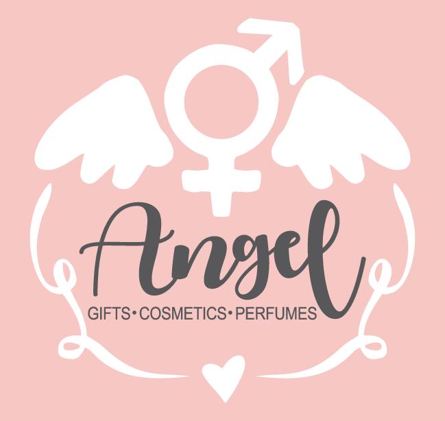 angel-shop