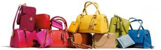 types_of_women_bags-min